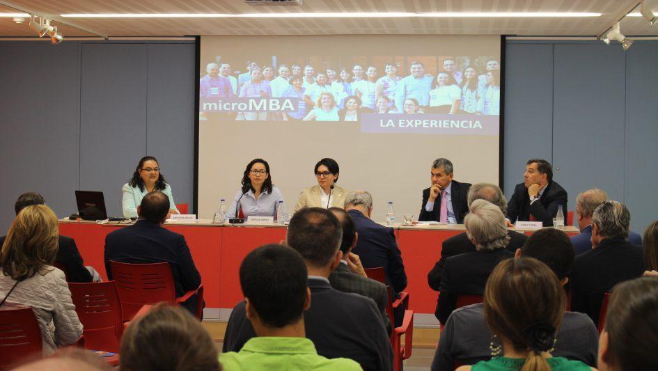 micromba-actec-noticias-seminario-2