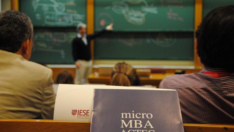 micromba-actec-noticias-seminario-1